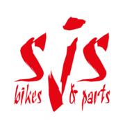 (c) Sjs-bikes.de
